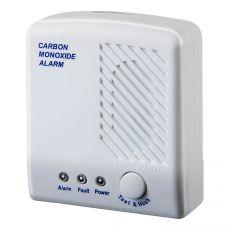 Brennenstuhl CO Detector BCN 1221 BCN 1221|gevarenmelders|beveiliging|randapparatuur|computer & telecom - Vivolanda