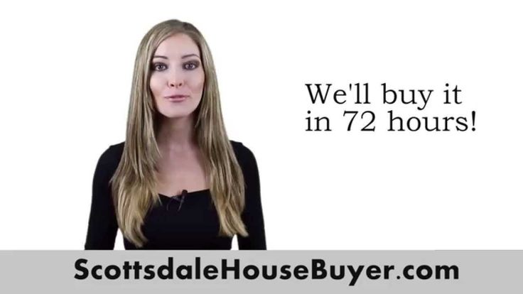 Buy My House