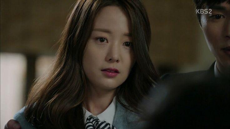 #seonhyejoo#sonyeoeun