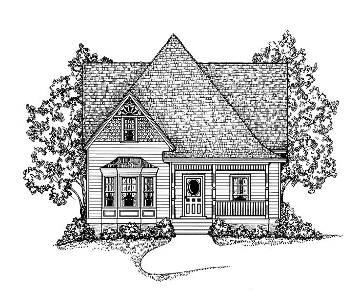 house plans victorian house plan with 1666 square and 3 bedrooms 12501