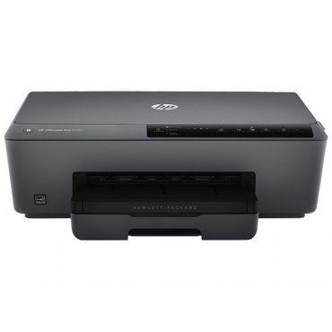 HP OfficeJet Pro 6230 | Impresora Inyección de Tinta - Todo para el PC | Regálate lo mejor en tecnología