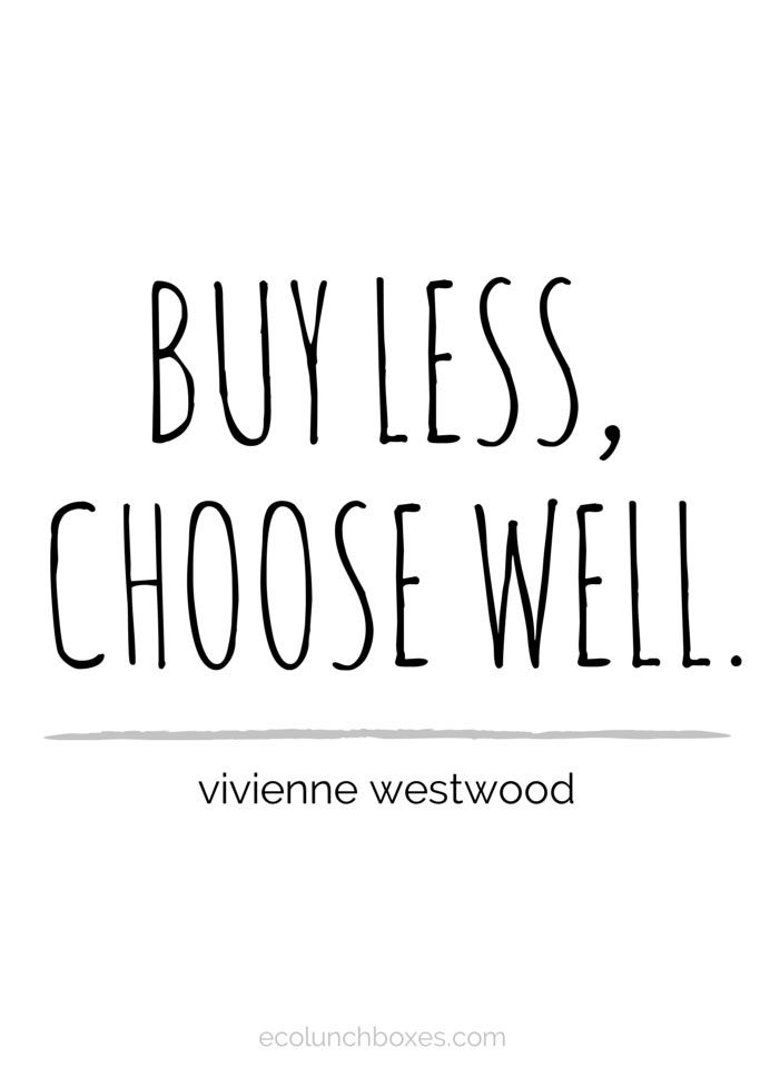 179 best ECO words of wisdom images on Pinterest