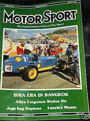 1988 DAYTONA 24 HOURS JAGUAR XJR9 XJR 9 CASTROL TWR XJR 9 MARTIN BRUNDLE