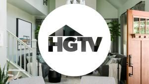 Watch Fixer Upper Full Episodes - Season 2 from HGTV