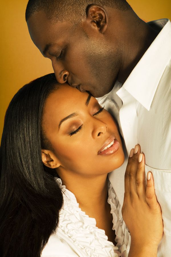 girl-black-women-white-men-oral-lovemaking-sex