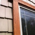 363 Best Images About Curb Appeal On Pinterest Portland