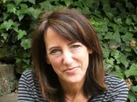 Diane Jacobson Born