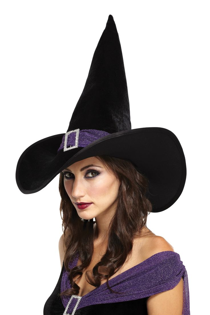 32 best Witch costume ideas images on Pinterest