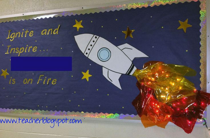 cutest march bulletin boards - Google Search
