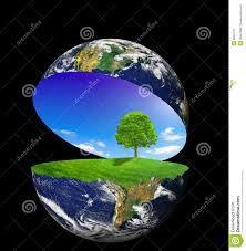 Η γη είναι ο καλύτερος δάσκαλος. Μας διδάσκει να καλλιεργήσουμε τη ζωή και πώς θα κάνουμε τις δική μας ζωή να ανθίσει!!!!!!!!!
