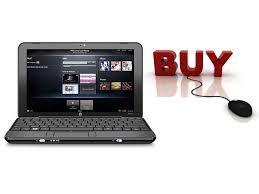 laptop online