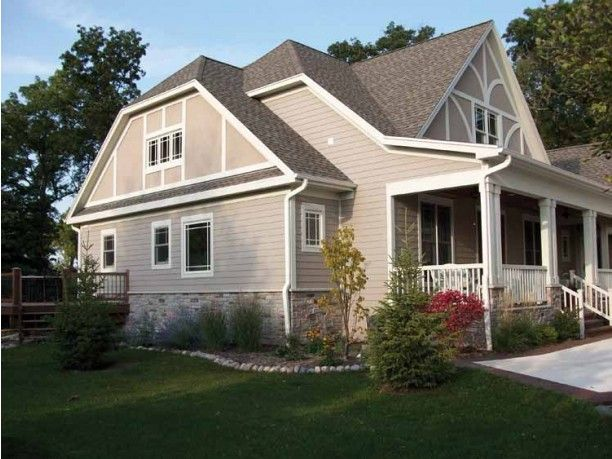 27 best images about blogs blissfully ever after on for How to find the perfect house plan