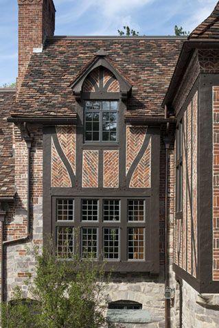 764 best tudor architecture images on pinterest