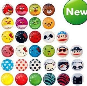 Checkout this new stunning item   Hot Sale!330pcs Cartoon Rubber Home Button Sticker protector for iPhone 4 4s 5G 5S ipad 2 3 4 5 - US $1.60 http://phonesaccessoriesonline.com/products/hot-sale330pcs-cartoon-rubber-home-button-sticker-protector-for-iphone-4-4s-5g-5s-ipad-2-3-4-5/