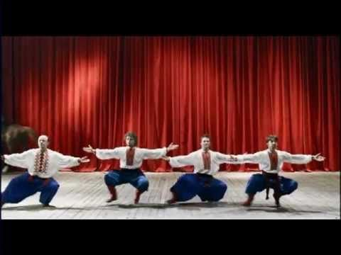 Basement  Jaxx  - Take Me Back to Your House ( Official Video 2006 ) Crazy Itch Radio