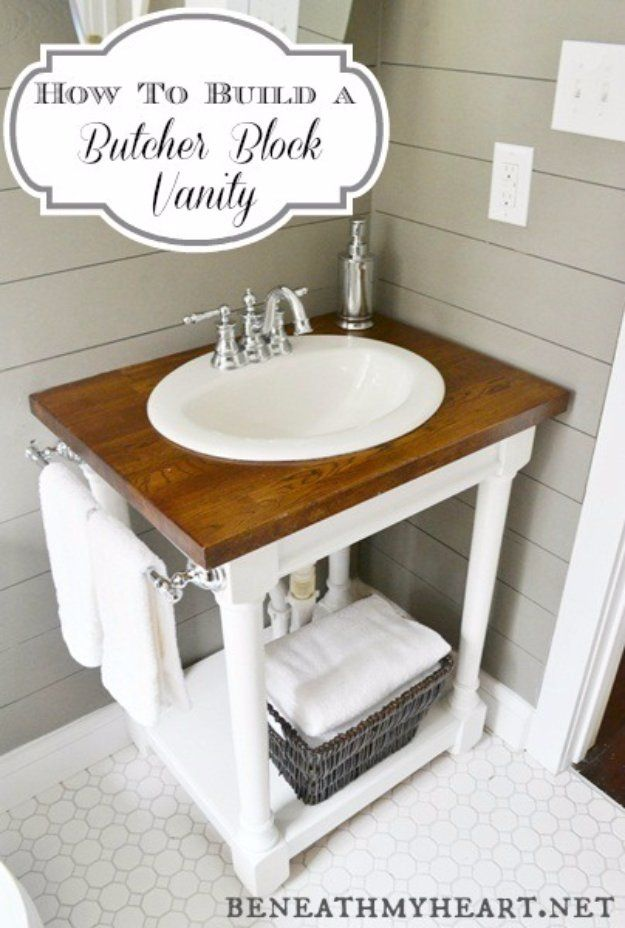 Bathroom Do It Yourself Makeovers 65 best bathroom images on pinterest | room, bathroom ideas and
