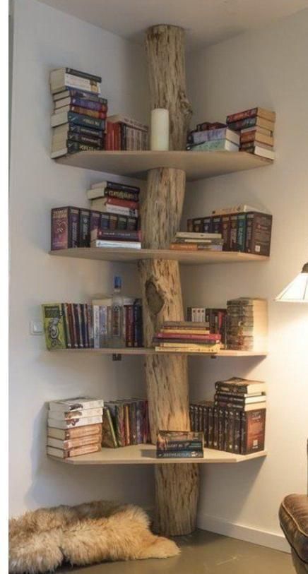 Mit der richtigen Ausstattung für Ihr Holzbearbeitungsprojekt