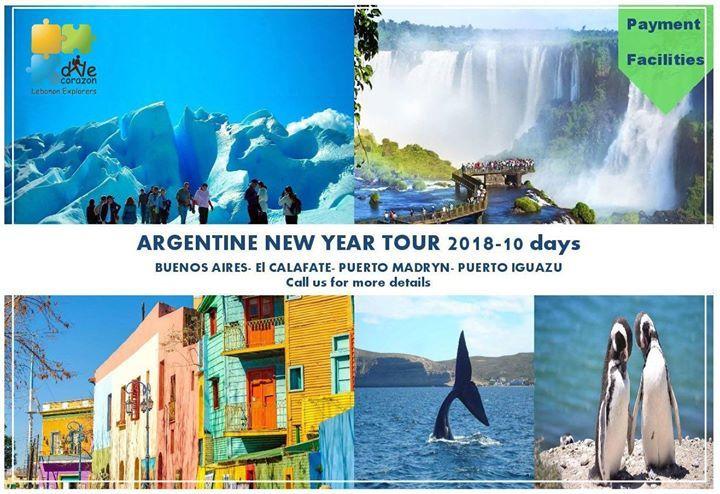 Argentina Tour at New Year on 26 Dec,18 through 04 Jan, 19 DALE https://hikcal.com/argentina/argentina-tour-at-new-year-on-26-dec18-through-04-jan-19-dale-7/ #thehikingcalendar