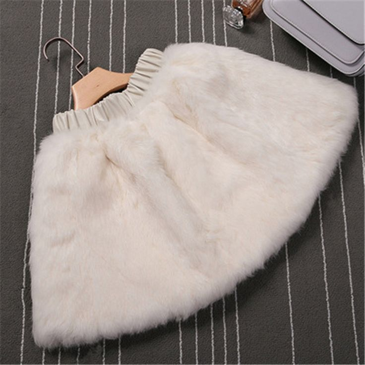 Cheap skirts womens, Buy Quality free shipping skirt directly from China fur skirt Suppliers: