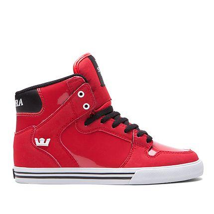 ▬▬▬▬▬▬▬▬▬▬▬▬▬▬ Nike Shoes ③⑥.⑥⑥ ⓊⓈⒹ ▬▬▬▬▬▬▬▬▬▬▬▬▬▬