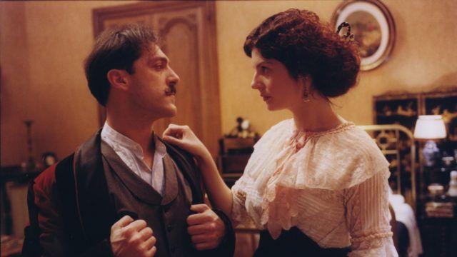 FilmLinc Daily Life Is a Dream: The Films of Raúl Ruiz (Part 2) Begins February 9