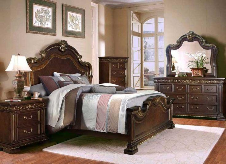 Best 25 King Bedroom Ideas On Pinterest King Size