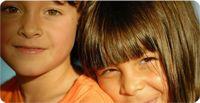 http://miamikidspartyrental.com/images/kids/001-2.jpg #Miami #USA #Florida 786-953-6147