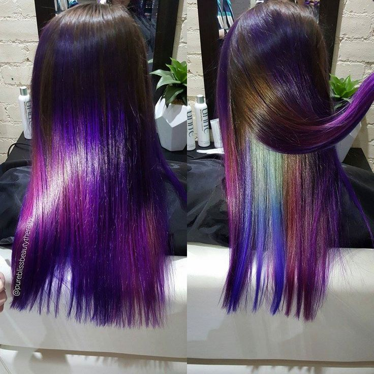 17 best images about cosmetology on pinterest for A salon to dye for