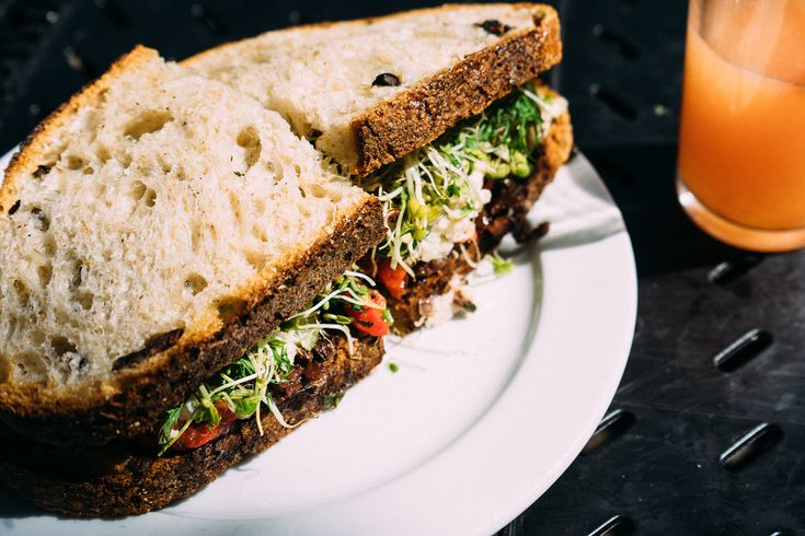 Quelques trucs pour rehausser vos sandwichs et rendre vos dîners excitant à nouveau! https://www.nautilusplus.com/fr/rehaussez-vos-sandwichs/