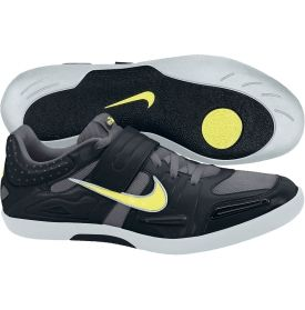 aa58db326d13 Nike Zoom SD 3 Shot-put Discus