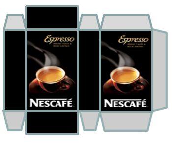 Imprimibles-cafe-nescafe.jpg 350×290 pixels