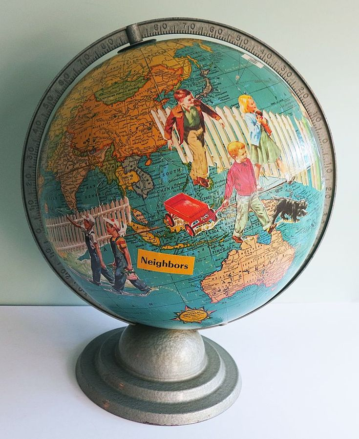 20 Best Images About Schoolhouse Globes On Pinterest