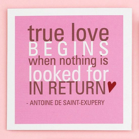 True Love Valentine Quotes: 90 Best Images About Valentine Quotes On Pinterest