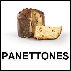Farine Manitoba 1kg, ou farine américaine : farine forte pour panettone, pandoro, colombe, baguette