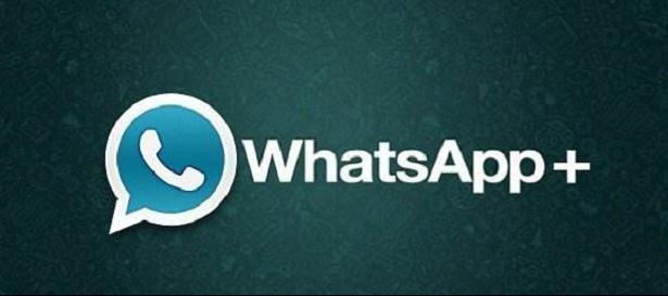 How Install Whatsapp Plus