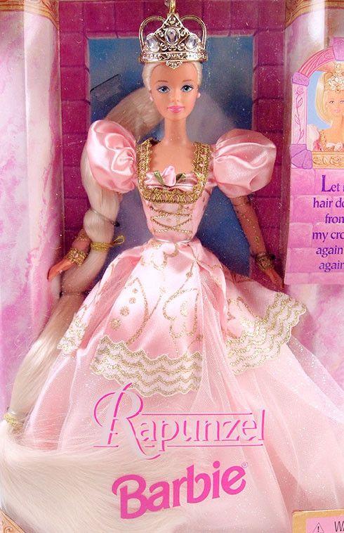 1000 Images About Fairytale On Pinterest Disney Disney