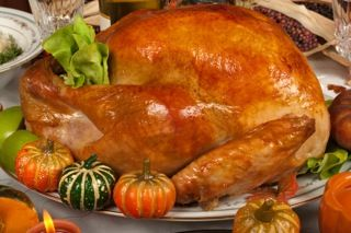 Is Brine Paleo? Brining the Thanksgiving turkey has become particularly popular as it can turn a dry, flavorless bird that only gobs of gravy can make palatable into a moist and flavorful centerpiece of the holiday meal.