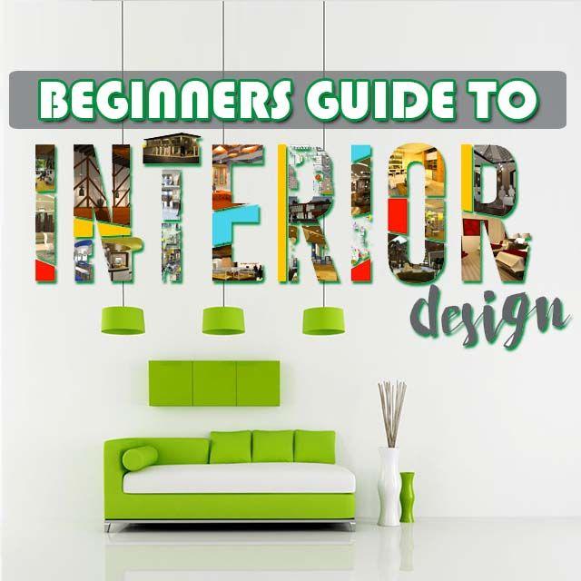 Clever #InteriorDesign #Tricks to Transform Your #Home. #Homedecor #Furnisher #Margate #SouthCoastKZN