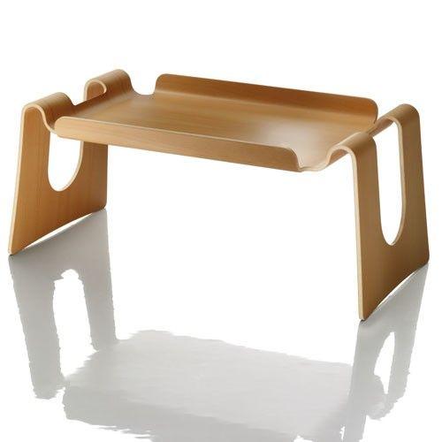 plateau/table basse Cappuccino  par galli et perico  chez Magis italie      +-287€   :(