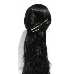 elastic for hair