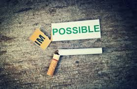 Discover How to Quit Smoking in as Little as 7 Days Even if You've been a Chain Smoker for the Past 20 Years with No Relapses, No extra MONEY Needed, and a 98% Success Rate, Guaranteed! motivation-to-quit  stop smoking ,cigarette http://quitsmokingmagicnow.blogspot.com/