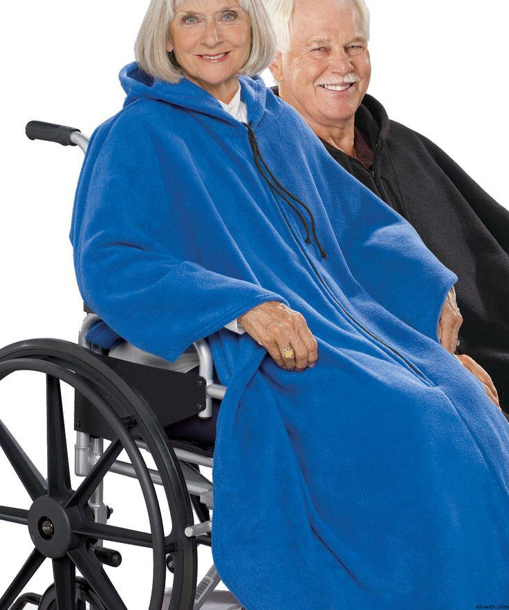 Women for men in wheelchairs hot blow