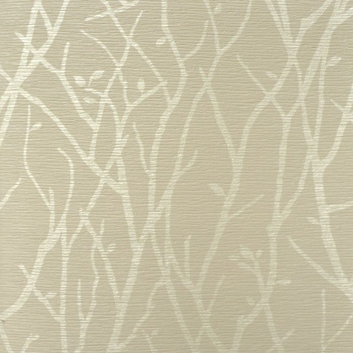 Tree Branches Wallpaper Pattern Cod0298n From The Book