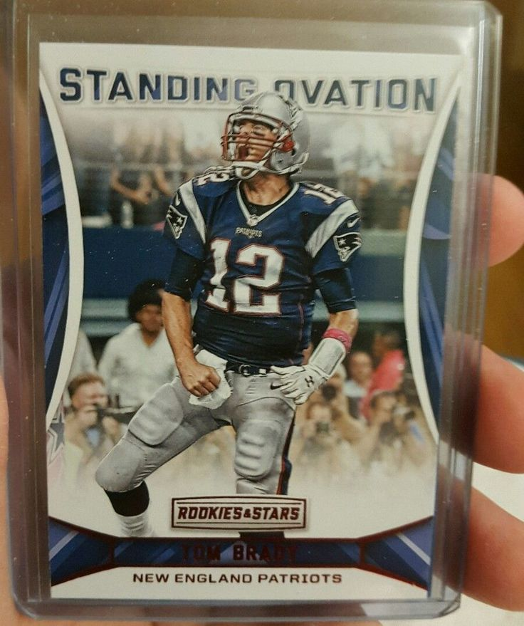 http://picxania.com/wp-content/uploads/2017/10/tom-brady-2016-panini-rookies-stars-standing-ovation-red-patriots-mvp-michigan.jpg - http://picxania.com/tom-brady-2016-panini-rookies-stars-standing-ovation-red-patriots-mvp-michigan/ - TOM BRADY 2016 PANINI ROOKIES STARS STANDING OVATION RED PATRIOTS MVP MICHIGAN -       Item specifics     Condition:        Brand New: An item t