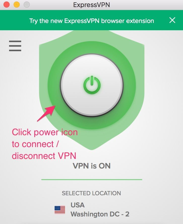 Do You Need A Vpn For Android Box