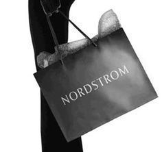 Nordstrom | Downtown Bellevue Network