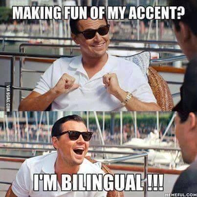 #bilingual #translations