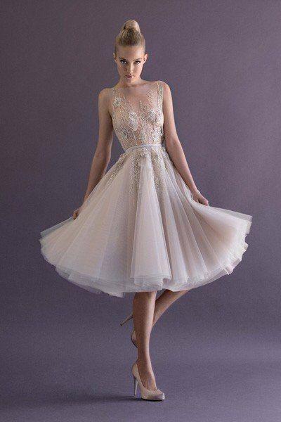 31 besten Paolo Sebastian Bilder auf Pinterest | Hochzeitskleider ...