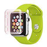 MyBat Case for Apple Watch