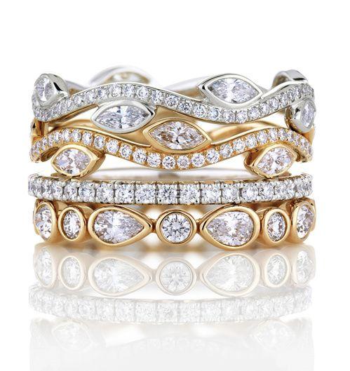 ... de mariage, Chaussures champagne de mariage et Chaussures de mariée